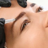 Why You Should Consider Microblading Your Eyebrows