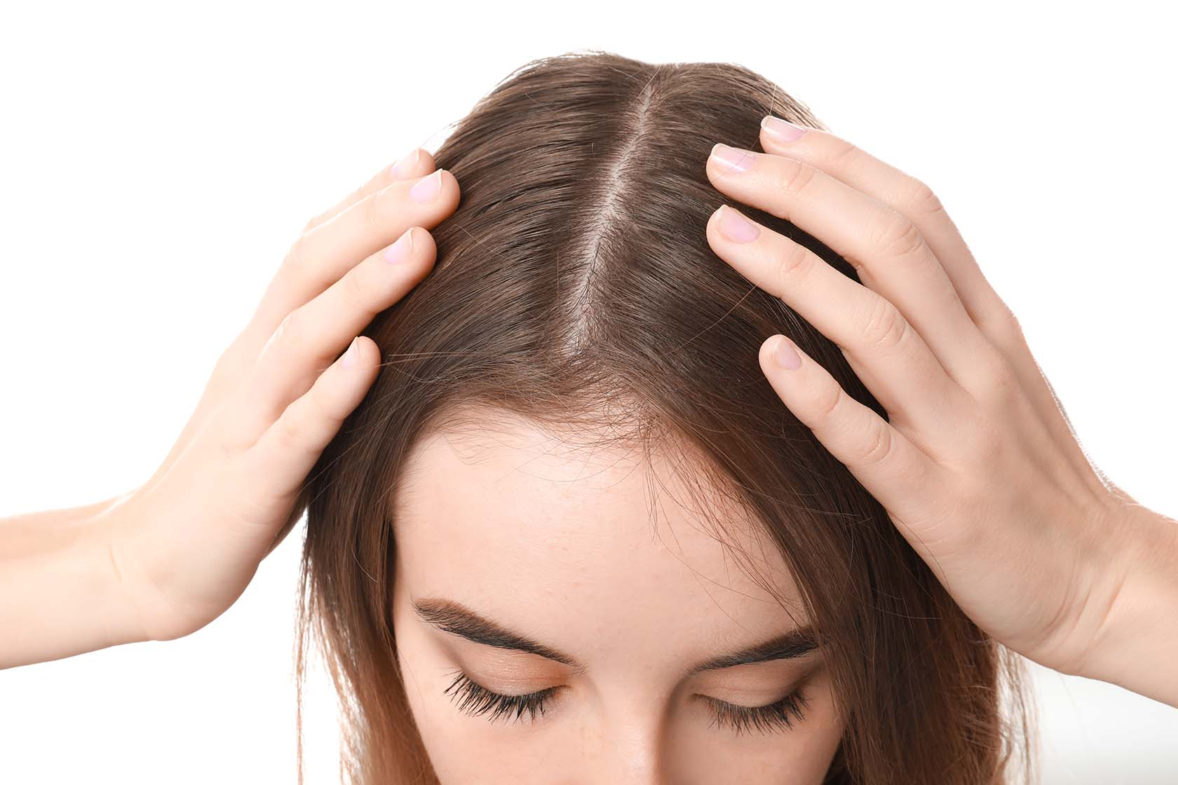 Keratin Treatments and Hair Loss
